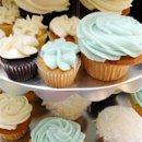 130x130_sq_1266354116515-cupcakestandlg1