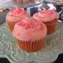 130x130 sq 1266354124858 pinkcupcake