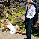 130x130 sq 1290456219883 bridalbeachshootalmquistphotography.com