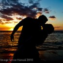 130x130 sq 1282789114180 hawaiikailuakonaweddingphotographyphotographermenuthree3285