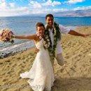 130x130 sq 1282789115524 hawaiikailuakonaweddingphotography3030
