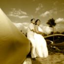 130x130 sq 1384502299565 kona honolulu hawaii photographer 100