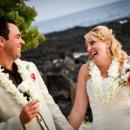 130x130 sq 1384502784164 kona honolulu hawaii photographer 101