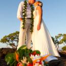 130x130 sq 1384822769104 kona honolulu hawaii photographer 100