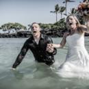 130x130 sq 1384824118225 kona honolulu hawaii photographer trash the dress