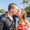 130x130 sq 1384824135895 kona honolulu hawaii photographer trash the dress