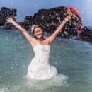 130x130 sq 1384824256661 kona honolulu hawaii photographer trash the dress