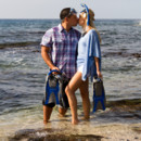 130x130 sq 1384841278483 kailua kona hawaii engagement