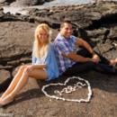 130x130 sq 1384841335194 kailua kona hawaii engagement