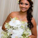 130x130 sq 1384842615602 kailua kona honolulu hawaii brides 2