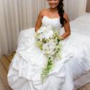 130x130 sq 1384842651292 kailua kona honolulu hawaii brides 2