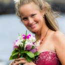 130x130 sq 1384842691828 kailua kona honolulu hawaii brides 2