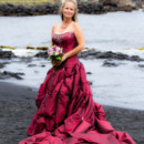 130x130 sq 1384842718986 kailua kona honolulu hawaii brides 2