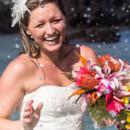 130x130 sq 1384842797570 kailua kona honolulu hawaii brides 2