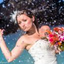 130x130 sq 1384842819758 kailua kona honolulu hawaii brides 1
