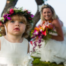 130x130 sq 1384842854511 kailua kona honolulu hawaii brides 1