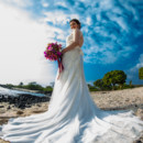 130x130 sq 1384842872997 kailua kona honolulu hawaii brides 1