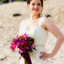 130x130 sq 1384842945631 kailua kona honolulu hawaii brides 1
