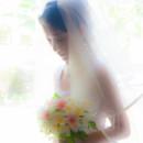 130x130 sq 1384843000653 kailua kona honolulu hawaii brides 1