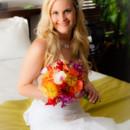 130x130 sq 1384843035054 kailua kona honolulu hawaii brides