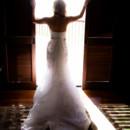 130x130 sq 1384843099527 kailua kona honolulu hawaii brides