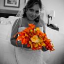 130x130 sq 1384843124713 kailua kona honolulu hawaii brides