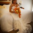 130x130 sq 1384843148728 kailua kona honolulu hawaii brides