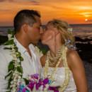 130x130 sq 1384899611145 kailua kona honolulu hawaii sunset 1