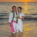 130x130 sq 1384899636805 kailua kona honolulu hawaii sunset 1