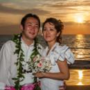 130x130 sq 1384899662285 kailua kona honolulu hawaii sunset 1