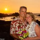 130x130 sq 1384899679677 kailua kona honolulu hawaii sunset 1