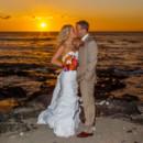 130x130 sq 1384899749206 kailua kona honolulu hawaii sunset