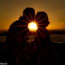 130x130 sq 1384899833827 kailua kona honolulu hawaii sunset