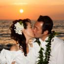 130x130 sq 1384927779608 kailua kona honolulu hawaii japanese 1
