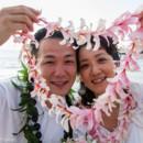 130x130 sq 1384927877039 kailua kona honolulu hawaii japanese