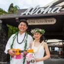130x130 sq 1384927973255 kailua kona honolulu hawaii japanese