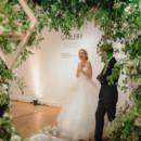 130x130 sq 1483993248386 santa barbara art gallery wedding 13