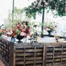 130x130 sq 1483993308170 ford house wedding grosse pointe 14