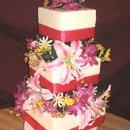 130x130 sq 1266364948350 floraledit