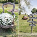 130x130 sq 1421216455364 caitlyn  brandon   mint springs farm   nashville w