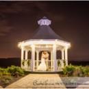 130x130 sq 1421217600215 cristy dustin   whitestone inn wedding   braskajen