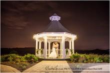 220x220 1421217600215 cristy dustin   whitestone inn wedding   braskajen