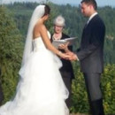 130x130 sq 1367965982260 kevin wed.2