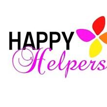 220x220 sq 1266444574679 happyhelper