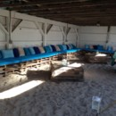 130x130 sq 1395321170911 more pallet furnitur