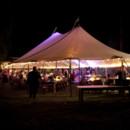 130x130 sq 1396377620101 sailcloth tent nigh