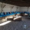 130x130 sq 1396379403639 more pallet furnitur