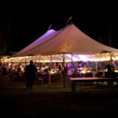 130x130 sq 1396381871087 sailcloth tent nigh