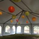 130x130 sq 1396446068212 custom chinese lantern instal