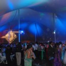 130x130 sq 1396446084189 sussextechprom